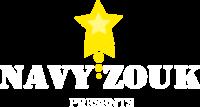 NavyZouk