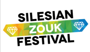 Silesian Zouk
