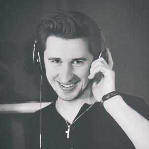 DJ HushZ – Daniel